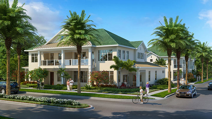 new belleair fl homes for sale belleview place